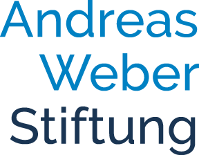 Andreas Weber Stiftung